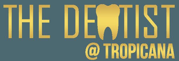 dentisttropicanalandingpage